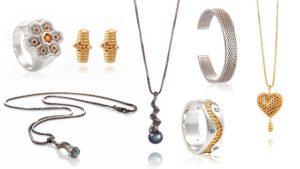 jewelryretouch