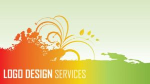 logo-design-services