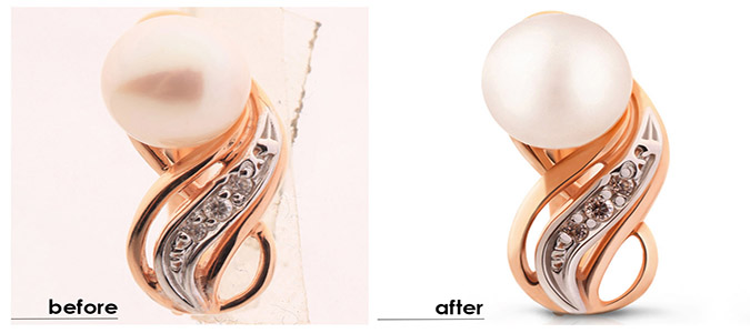 jewelry before after9