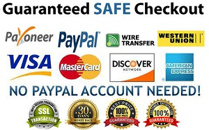 outsourcing payment methods